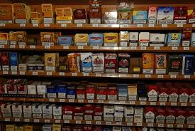 bureau tabac tabac presse au petit waldighoffen