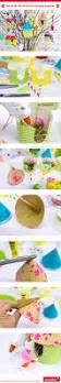 M El Rundel Wohnzimmer 25 Einzigartige Vogelhaus Basteln Ideen Auf Pinterest Kinder