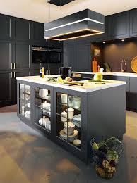 german kitchen furniture german kitchen furniture kitchens kitchens german furniture kitchen