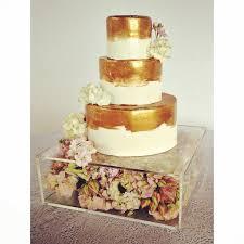 happy bakery wedding cake cincinnati oh weddingwire