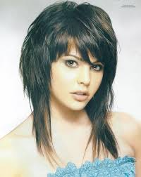 feather layered haircut 19 feather layered haircut regarding head for all ages sweet