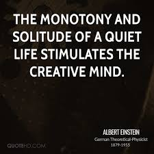 knowledge is power einstein quote albert einstein quotes quotehd