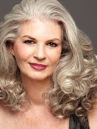 gray hair styles african american women over 50 http sugarmummieskenya com sugar mummy milimani nakuru date