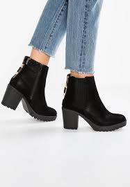 womens boots river island ojfnnwv7585629514 lrg jpg