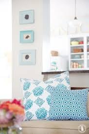590 best the handmade home images on pinterest handmade home