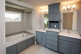 cultured marble vanity tops bathroom bathroom with drop in tub and cultured marble vanity tops