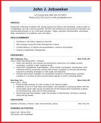 Medical Transcriptionist Resume Sample by How To Write A Medical Transcription Resume Xpertresumes Com