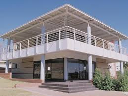 Aluminium Awnings Cape Town Gallery