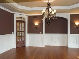 design ideas 27 interior paint for house house ideas 1000