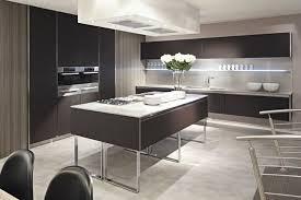 kitchen furniture miami aluminum kitchen cabinets by aluniq high end luxury and superior