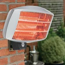 patio heaters homebase garden treasures patio heater reviews home outdoor decoration