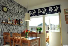 kitchen wondrous kitchen curtain ideas modern kitchen interior