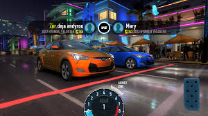 fast and furious race freemium field test fast furious legacy delivers surprisingly