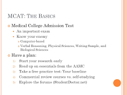 Tips for Writing the SAT Essay   Prep   The Princeton Review
