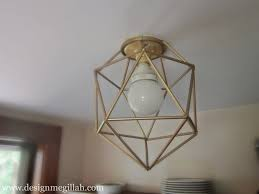 bare light bulb cover bare ceiling light bulb cover http creativechairsandtables com