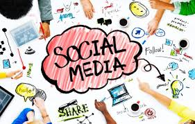 Media by How To Use The Social Media Effectively Citizensmedia