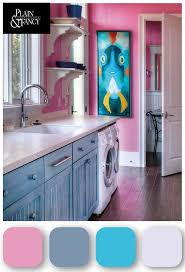 116 best colors that inspire images on pinterest color plain fancy custom cabinetry designed by cabinet wishes nancy lavely