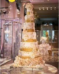 wedding cake surabaya mulpix beautiful masterpiece of a cake by elly s cake boutique