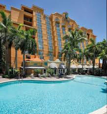Miami International Mall Map by Embassy Suites By Hilton Miami International Airport Hipmunk