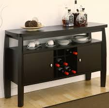 sideboards stunning buffet server table buffet server table