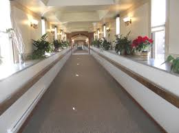Floor And Decor Lombard Illinois Holiday Decor Foliage Design Systems Chicago And Suburban