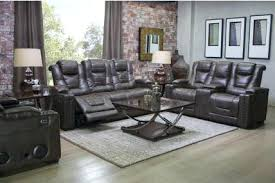living room sets under 1000 living room set contemporary chairs for 3 piece under 1000 moohbe com