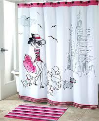 kate spade decor bathroom shower curtain for your ideas graphic