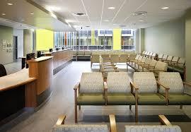 Waiting Room Chairs Design Ideas Public Areas Spec Furniture