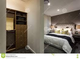 chambre a coucher moderne en bois chambre a coucher moderne en bois fashion designs
