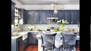 pro 100 kitchen furniture and interior design youtube