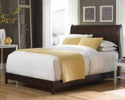 bedroom enchanting furniture for bedroom decoration using wooden