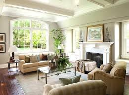 colonial style homes interior design modern colonial interior design best colonial style homes interior