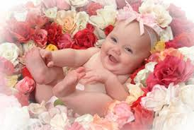 baby flowers calvary chapel mohave pregnancy care center where and