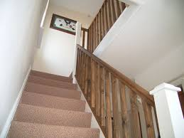 Replacing A Banister And Spindles Index Of Wp Content Gallery Stairs