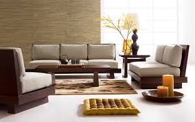 Zen Furniture Zen Living Room Furniture Ilashome
