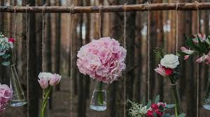 Wedding Flowers Dublin Florist Wicklow Dublin Flowers Floral Arrangements Floral