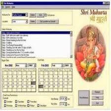 Parashara Light Astrology Software In Delhi Manufacturers U0026 Suppliers Of