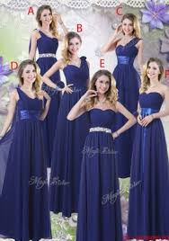 navy blue bridesmaids dresses navy blue bridesmaid dresses