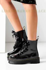 dr martens womens boots nz nz 89 6 black dr martens molly patent leather boot