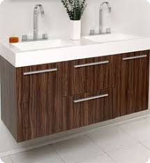 bathroom cabinets san diego bath products bathroom storage
