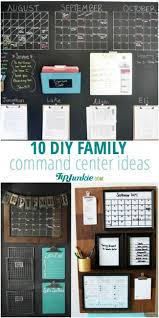 best 25 family calendar wall ideas only on pinterest kitchen