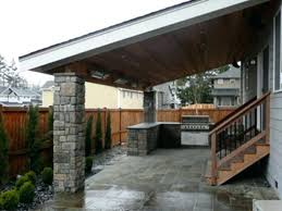 Covered Patios Designs Ideas Covered Patios Ideas Or Covered Patios Ideas 21 Covered