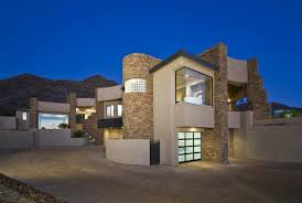 contemporary houses for sale luxury contemporary homes for sale at home interior designing