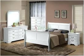 white wicker bedroom furniture u2013 wplace design