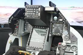hondajet cockpit my likes pinterest