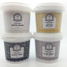 cake lace fabulace cake lace 200g