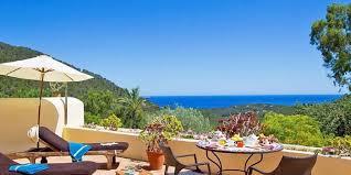 can talaias near san carlos northeast ibiza hotel reviews