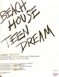 beach house teen dream rar home design u0026 interior design