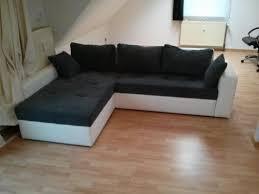 liegelandschaft sofa große liegelandschaft bett sofa in bayern bobingen