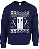 dr who doctor who official jumper co uk